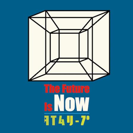 Future_最新版.jpg