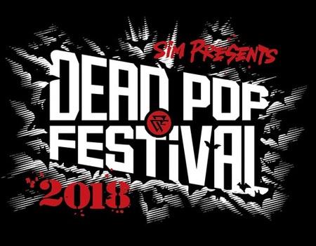 dpf_2018_logo-01.jpg