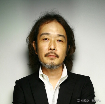 lily_photo_UP(c)HIROSHI NOMURA.jpg