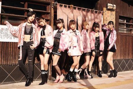 yumeado_11th_S.JPG