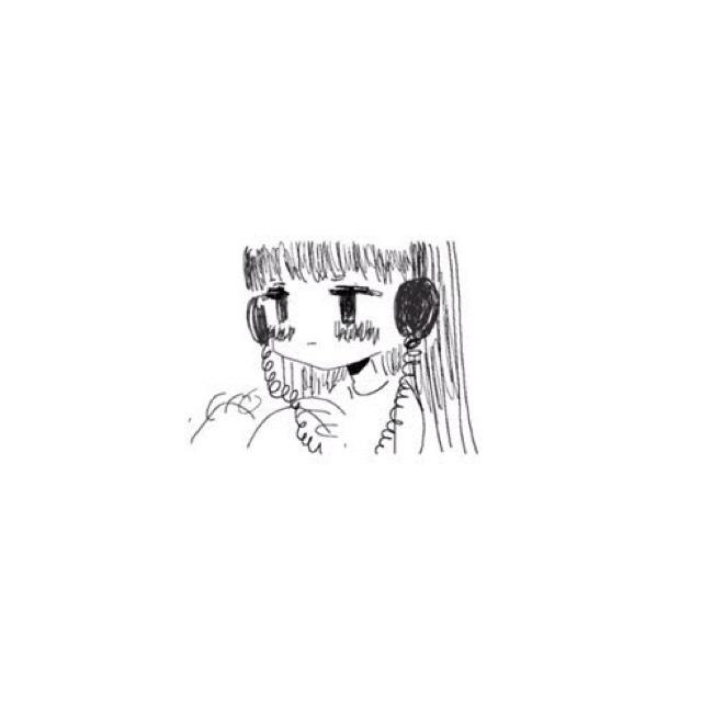古都の夕べがGWにライブ会場限定アルバムのレコ発2デイズ!