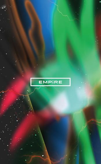 [Cassette+DVD+写真集]「THE EMPiRE STRiKES START!!」.jpg