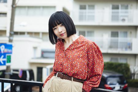 Hiraga_2018_0417.jpg