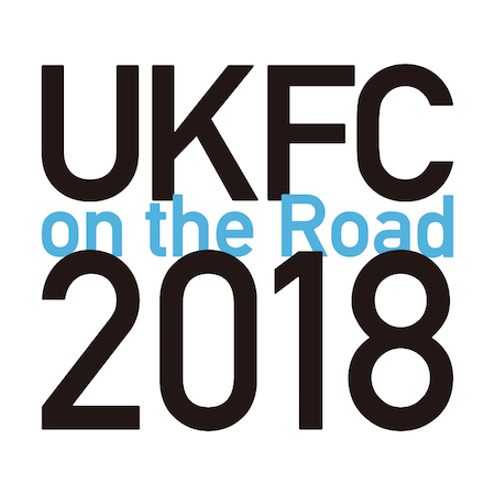 UKFC2018_logo_WHT.jpg