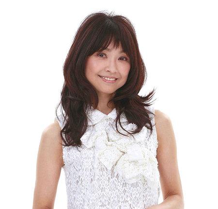 ishikawa-hitomi.jpg