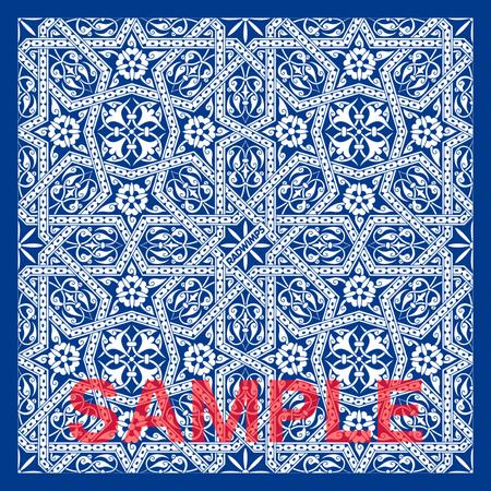 radwimps_bandana_m_sample.jpg