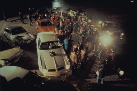 【場面写(㈪)】6.29@Zepp上映 映画『爆裂都市 BC』IMG0024.jpg