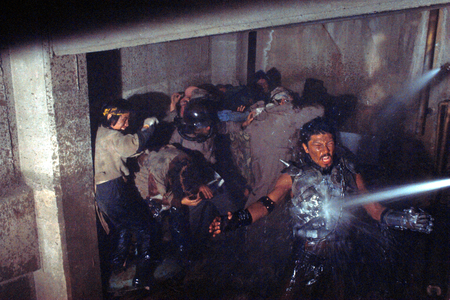 【場面写(㈫)】6.29@Zepp上映 映画『爆裂都市 BC』IMG0017.jpg