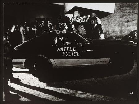 【場面写(㈭)】6.29@Zepp上映 映画『爆裂都市 BC』ph-01.jpg