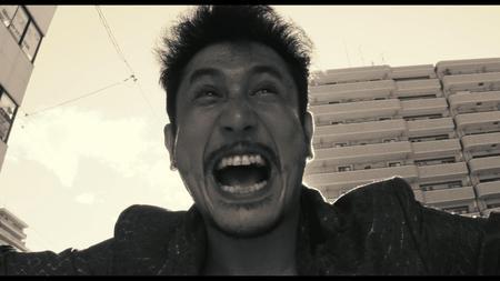 【サブ2写】映画『ソレダケ/that'sit』.jpg