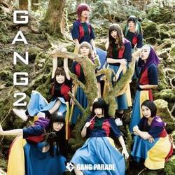 小shokai_TPRC-0200_gangparade_gang2_DVD.jpg