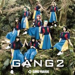 小tuujou_TPRC-0201_gangparade_gang2_CD.jpg