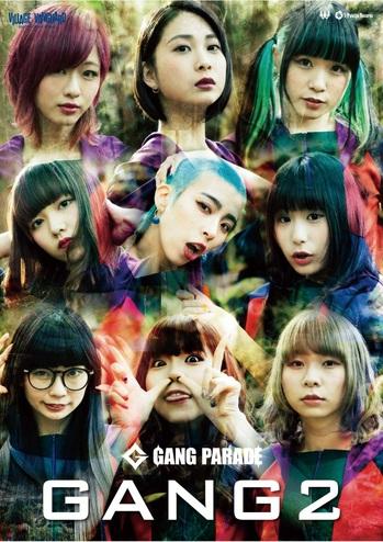 小village_poster-001.jpg