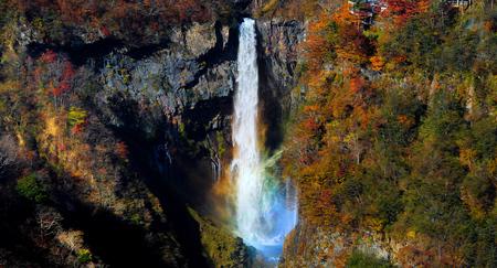 華厳の滝.jpg