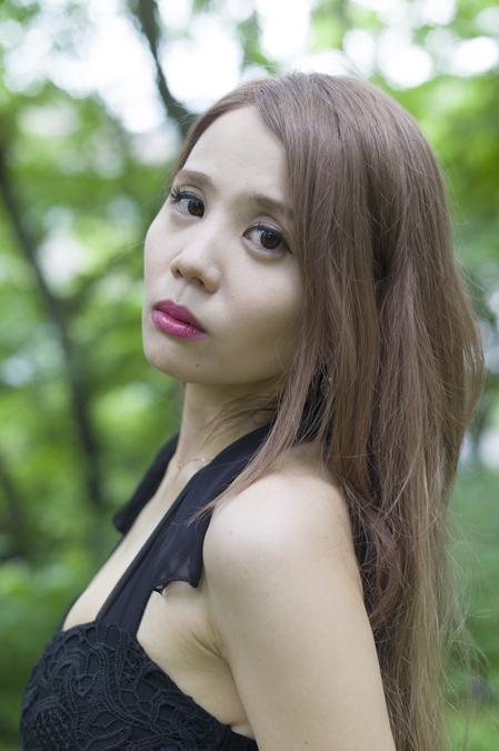 0608_c_suzukikiyomi.jpg
