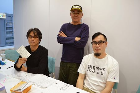 0610_c_bakasai.jpg