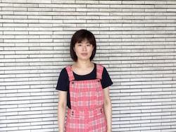 0722_村岡ゆか(eastern youth).jpg