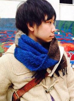 0804_黒川翔太.jpg