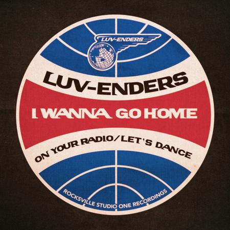 Luvenders_CD jacket.jpg