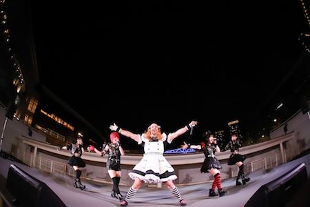 ladybaby_live_2.jpg