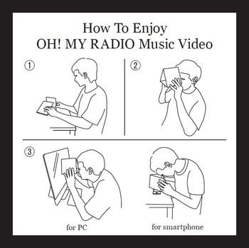 「OH! MY RADIO」Music Video遊び方説明画像.jpg