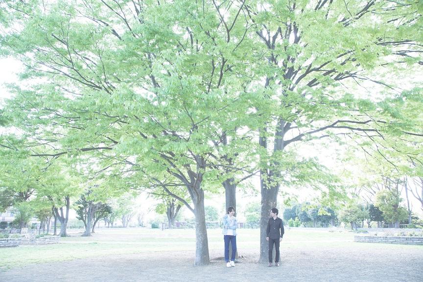 ほたる日和、メンバーを新たに迎え新しいスタートを切る、4年振りの音源をリリース!!