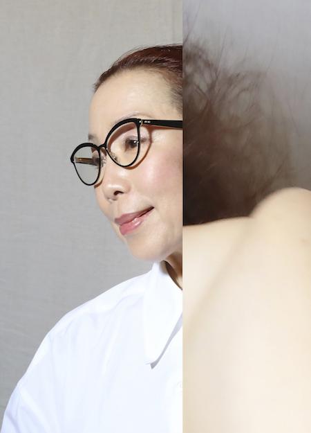 佐藤奈々子が天才ギタリストRiki HidakaとコラボしたNanaco + Riki Hidaka『Golden Remedy』、ついに本日リリース!岡村靖幸からのコメントも到着!