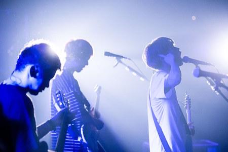 photo by yao takeshi_2542.jpg