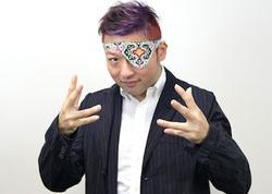 【トーク1】ダースさん.jpg