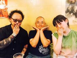 【トーク3】IMG_8630.JPG