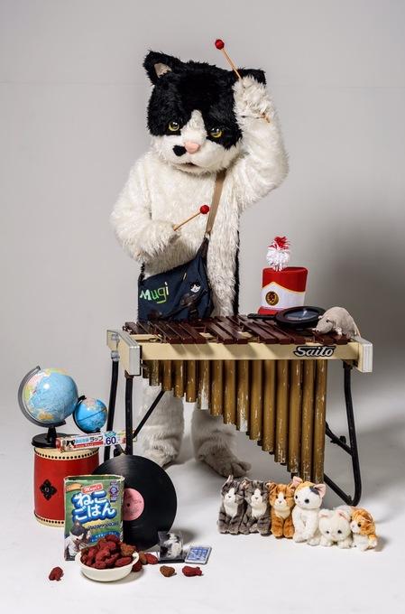 むぎ(猫)Photo.jpeg