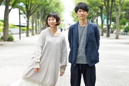 いちろーとせんせい(From東京カランコロン)が初の東名阪ワンマンライブ開催を発表!