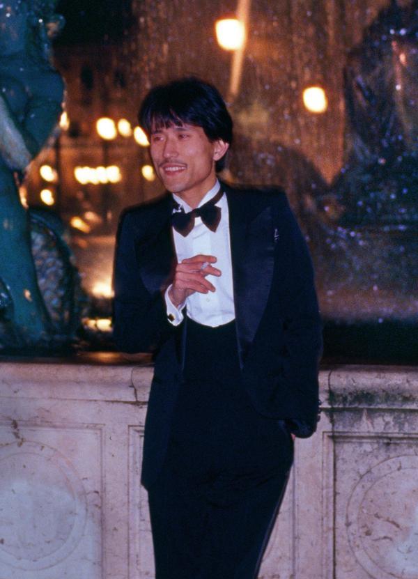 takahashiyukihiro.jpeg