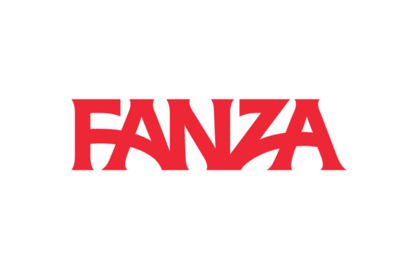 FANZAロゴ.png