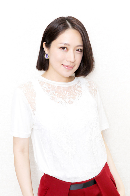 inuyamakamiko.jpg