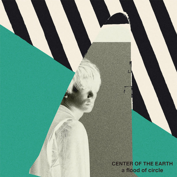 CENTER OF THE EARTH COVER.jpg