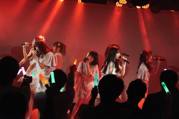 livephoto1.jpeg
