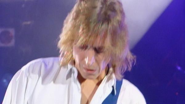 Beside Bowie_.79.jpg