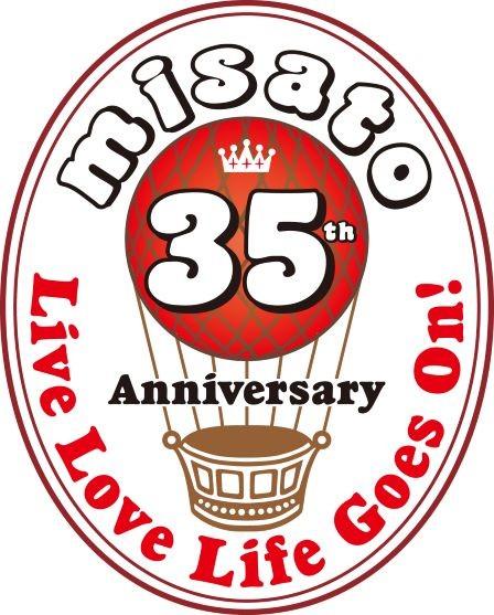 misato_35th_BalloonLogo_s.jpg
