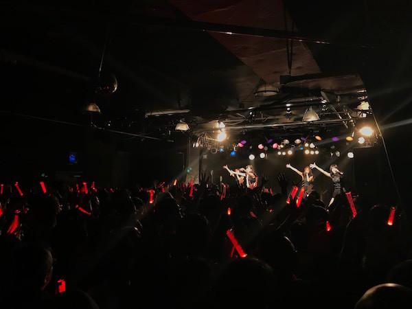60611_東京女子流3.jpg