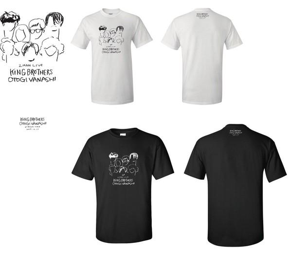 イベントTシャツ.jpeg