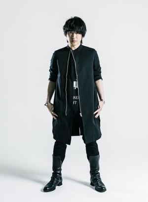 0206n_Shiina-Yoshiharu-548x748.jpg
