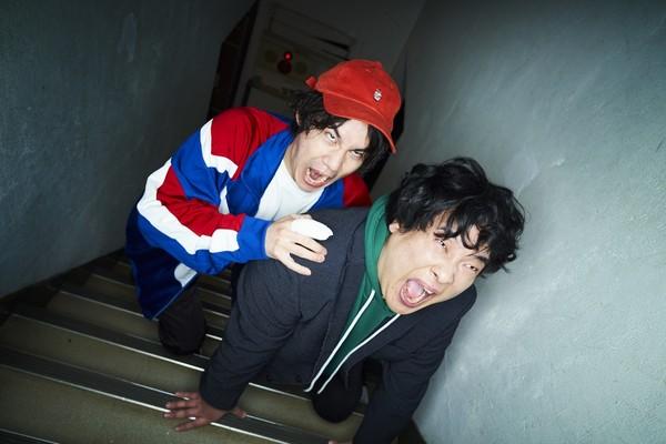 DJ TSUKIYUBI with SHUJII(small).jpg