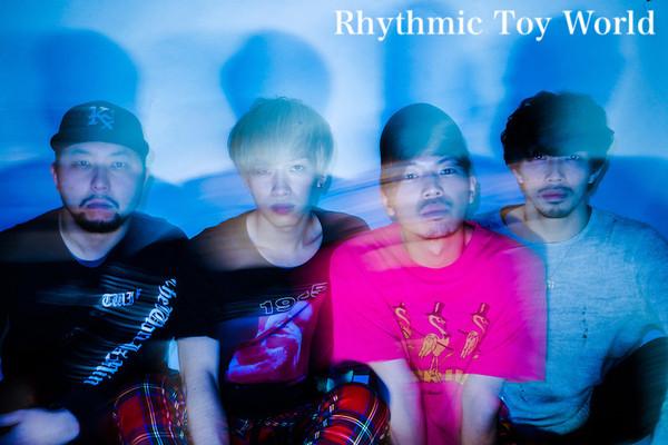 RTW2019_WEB_M_typeb.jpg