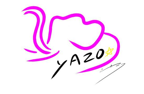 ZAZYの画像 p1_6
