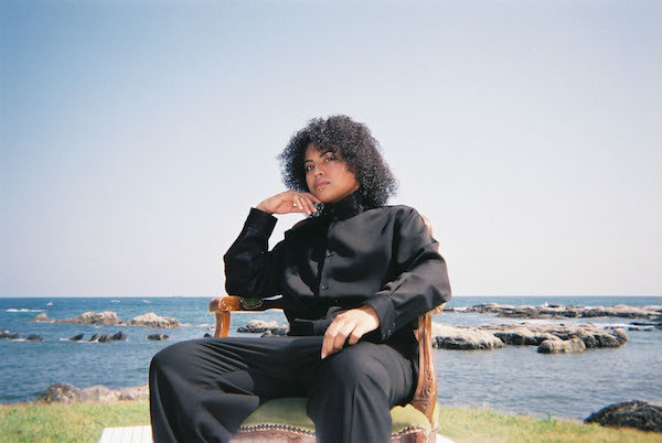 Namichie_A.JPG