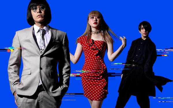 URBANGARDE new picture_web.jpg