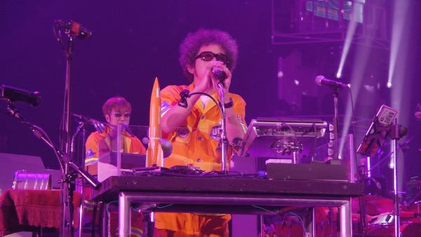festivalhall_chira-rythm.jpg