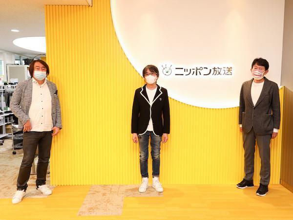 業界トップ3人.jpg