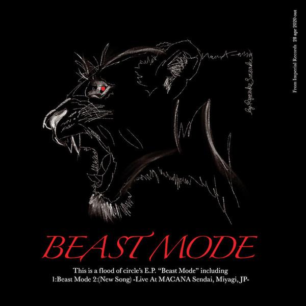 Beast Mode_jkt (1).jpg